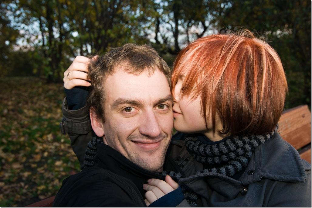 Мы Никита и Катерина Буйды