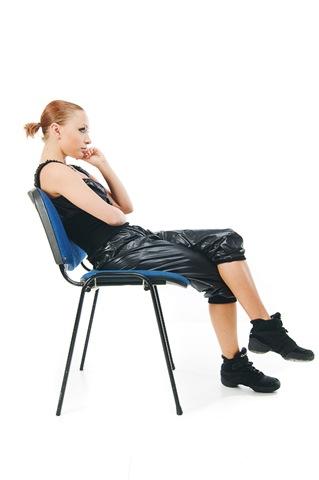 active-sitting