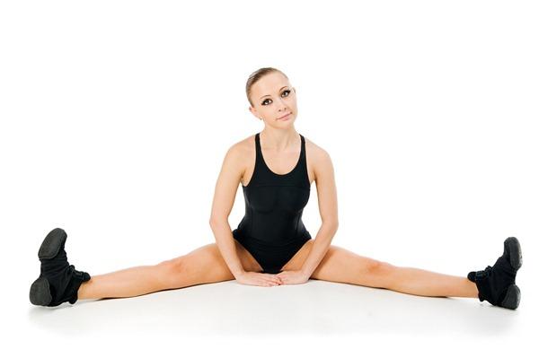 фитнес тренировка для похудения дома видео