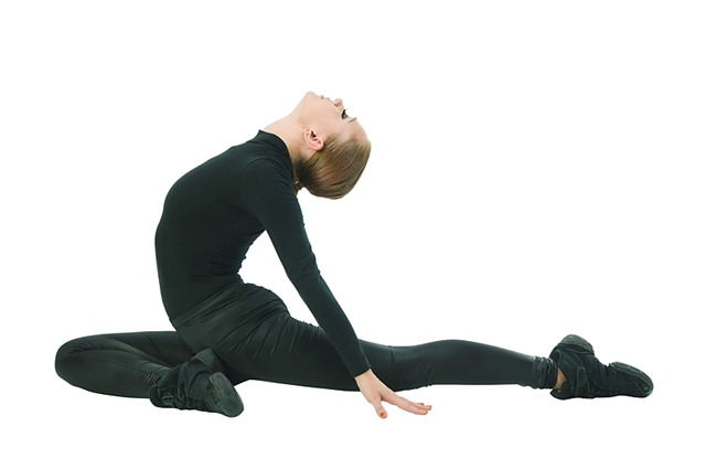 Смотреть: Stretching. Стретчинг. Растяжка Тренер Катерина Буйда растяжка для шпагата катерина буйда - Спортивный портал