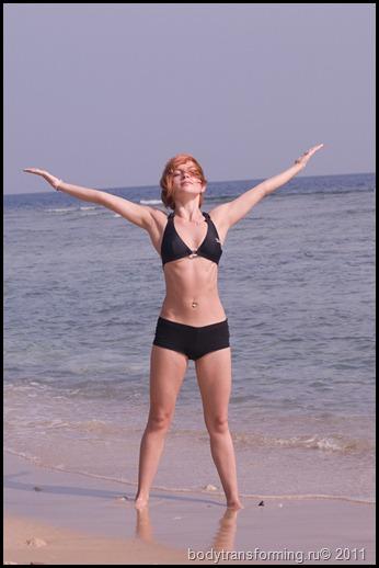 бодитрансформинг, фитнес на таганской, фитнес для женщин, Катя Буйда, женский фитнес