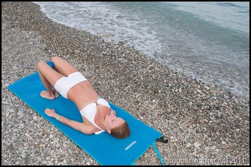 бодитрансформинг, катерина буйда, фитнес для женщин, занятия для похудения