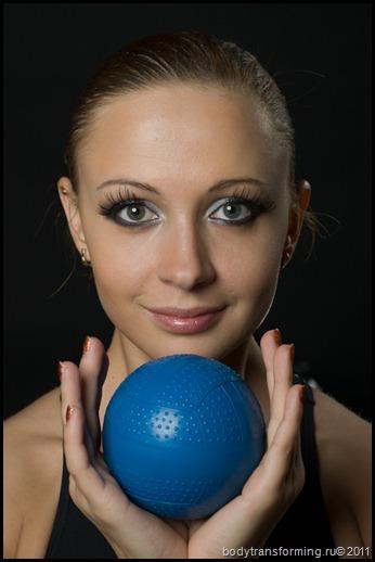 фитнес для женщин, гимнастика для женщин, бодитрансформинг, Катерина Буйда