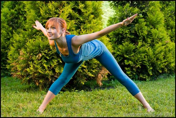 похудение, диеты, йога, фитнес, стройность, гимнастика