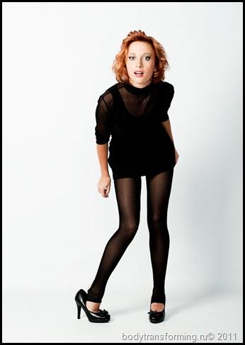 Екатерина Буйда, супер ножки, гимнастика для женщин