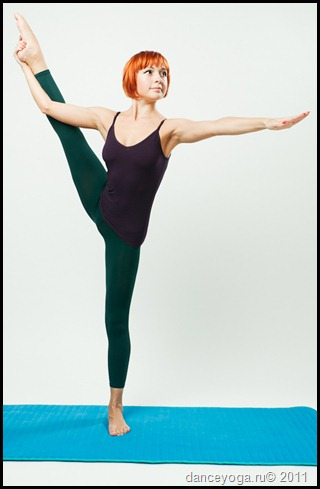бодитрансформинг, гимнастика для женщин, фитне-йога