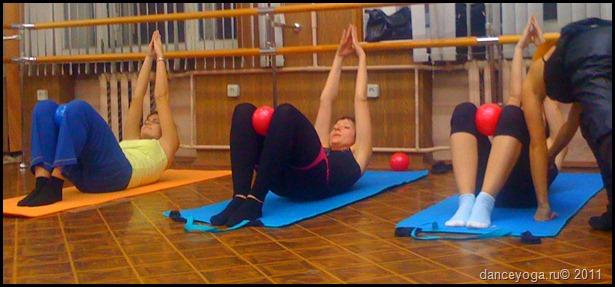 бодитрансформинг, новая фитнес-программа для женщин