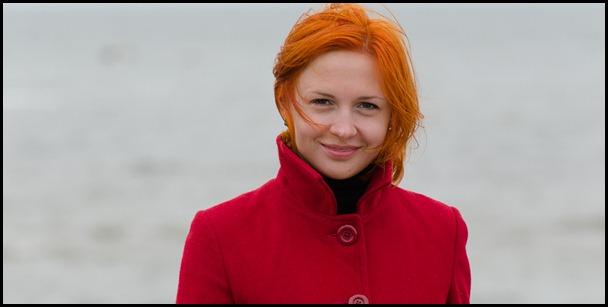 Екатерина Буйда