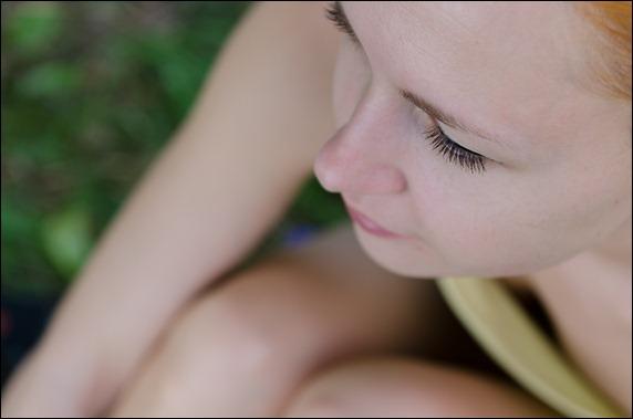 Катерина Буйда - фитнес блог