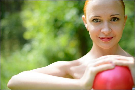 Бодитрансформинг, body transforming