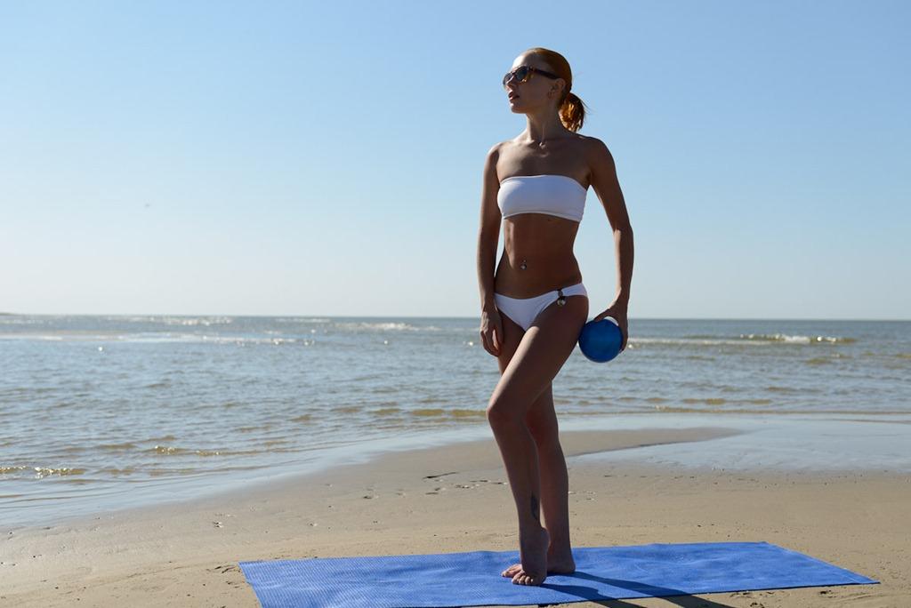упражнения для утренней гимнастики в картинках