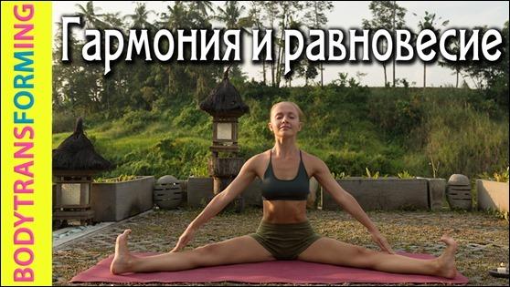 harmony_and_balance_thumb6